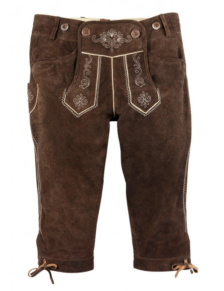 Lederhosen long