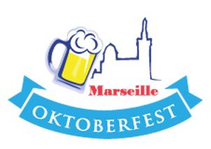 oktoberfest marseille
